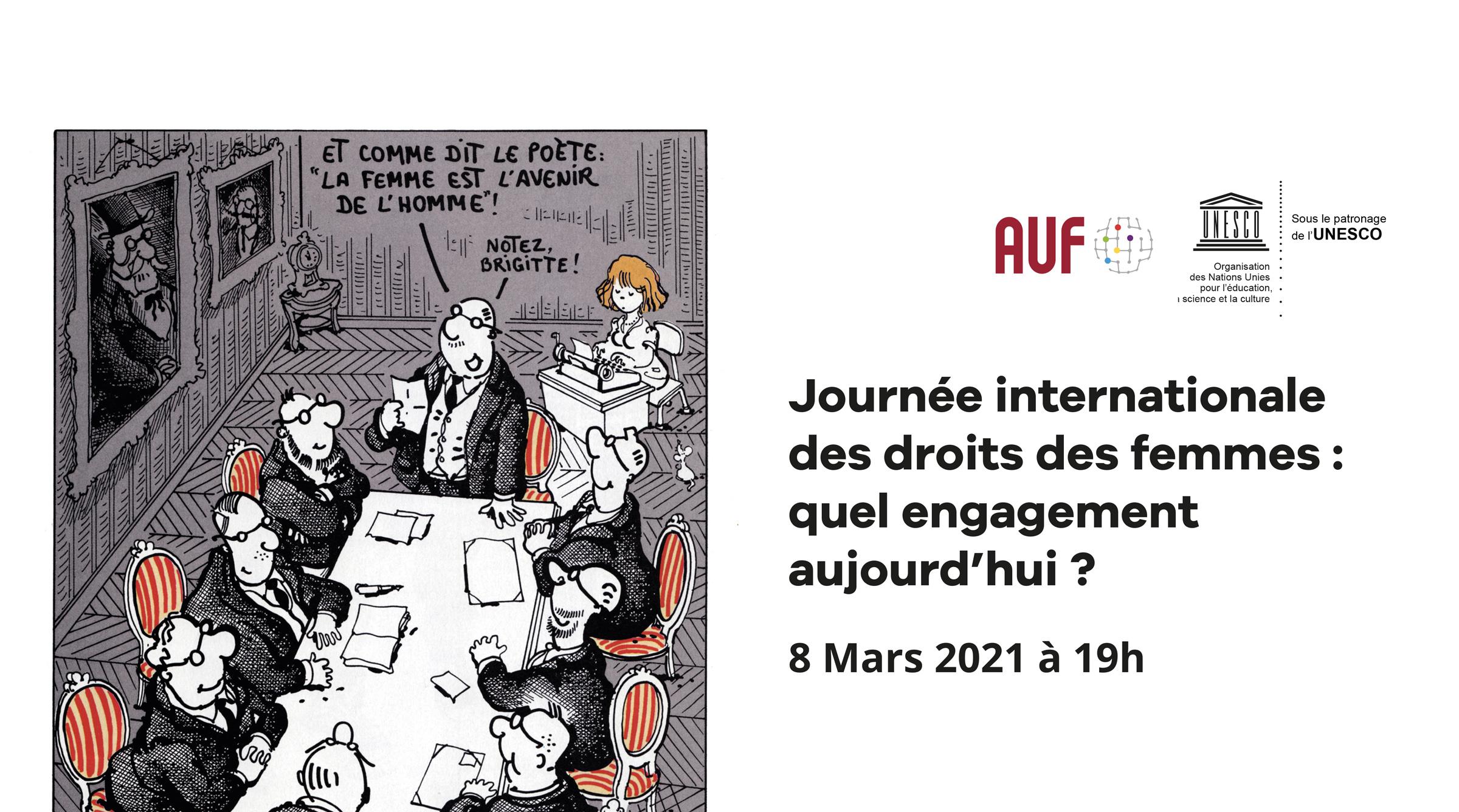 8mars-conf-AUF-UNESCO-Carroussel-SiteWebAUF