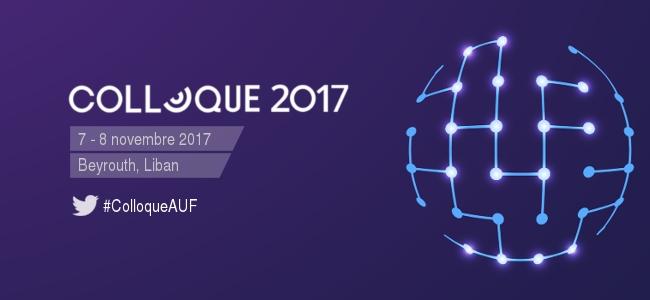 colloque2017