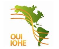 OUI - IOHE