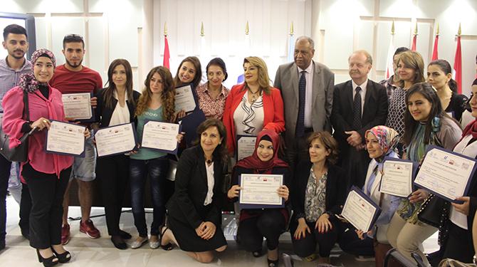 Dialogue-interculturel-au-Moyen-Orient