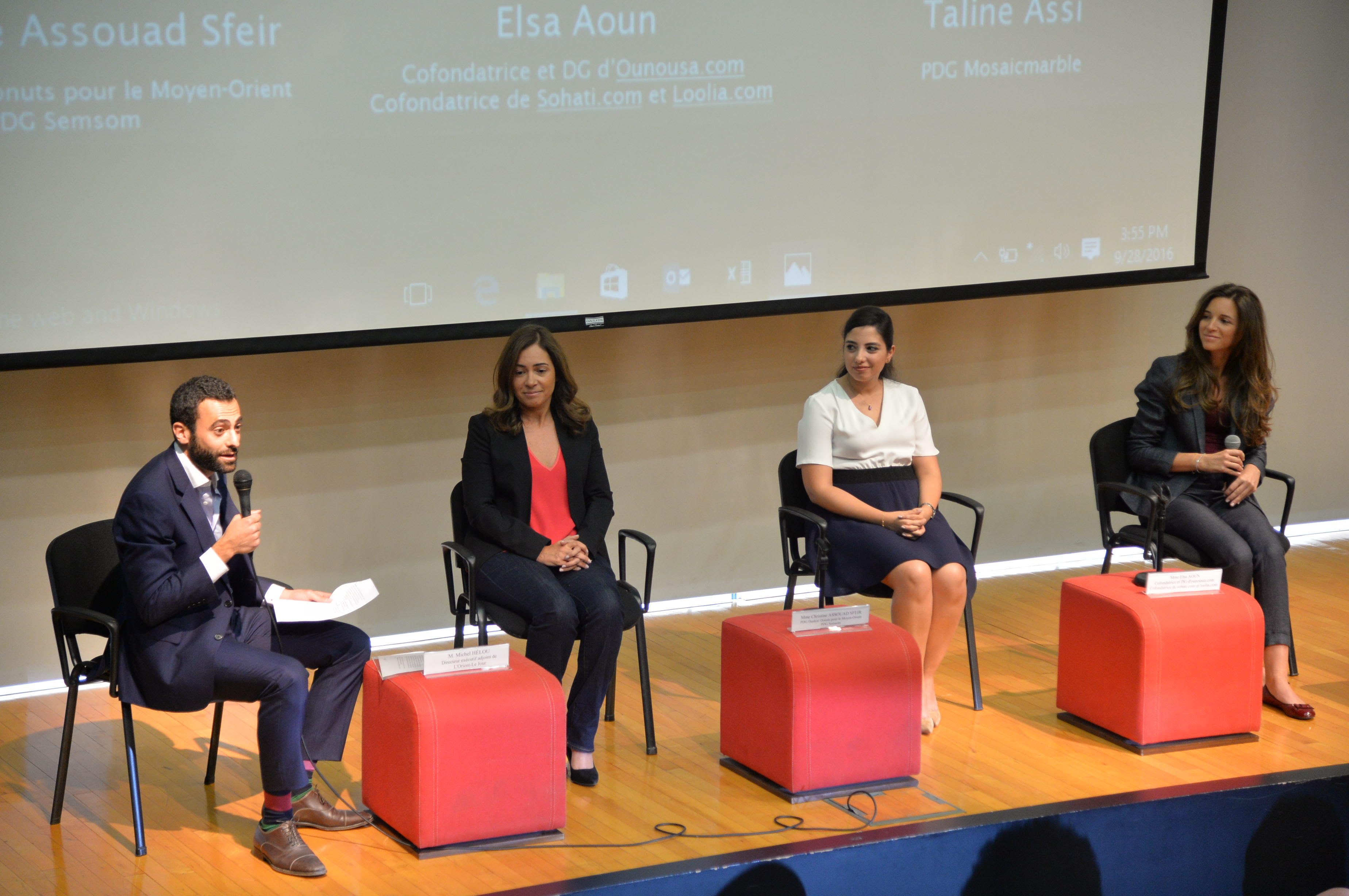 Employabilité et entrepreneuriat