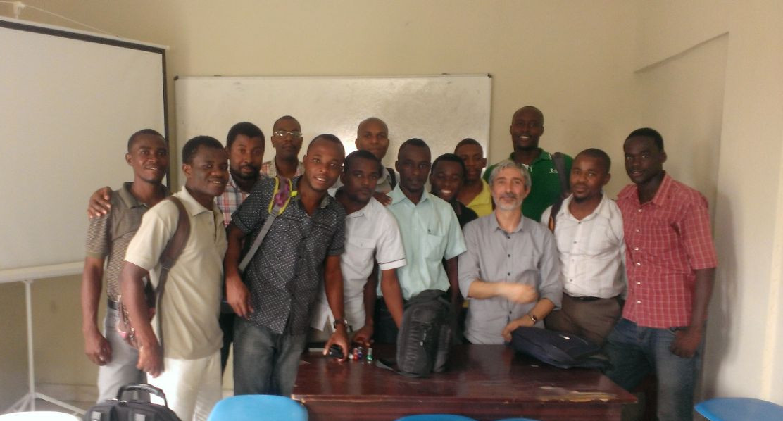 Etudiants_Master_Physique_en_Haiti