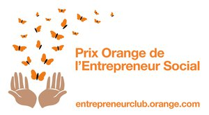 Orange.jpg.300x300_q85_upscale
