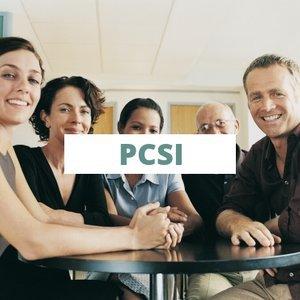 PCSI_LxNE9hc.jpg.300x300_q85_upscale