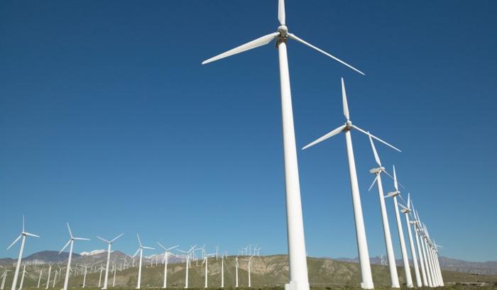 energie-renouvelable