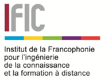 formation a distance francophonie