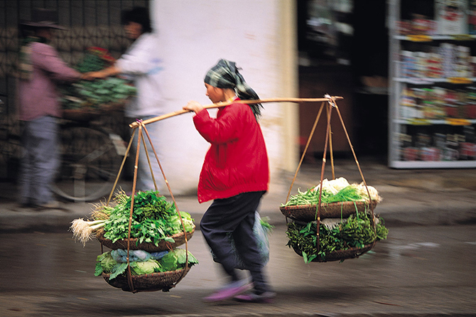 vendeur-legumes-Vietnam