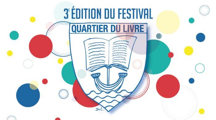 festival-quartier-du-livre