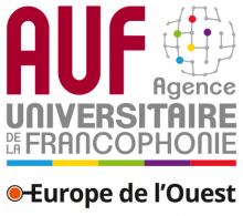 logo_AUF_3mars17_BEO