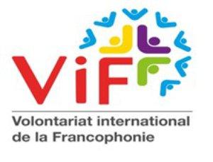 logo_VIF.jpg.300x300_q85_upscale