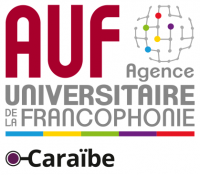 logo_AUF-Caraibe