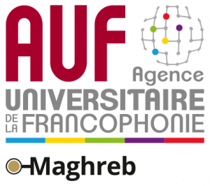 logo_AUF_Maghreb