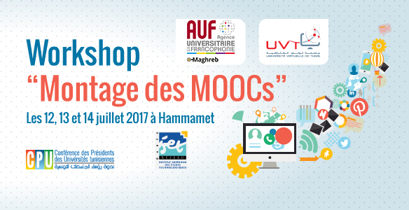 workshop_montage_moocs_auf_uvt