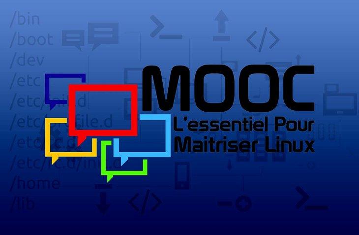 essentiel_pour_maitriser_linux