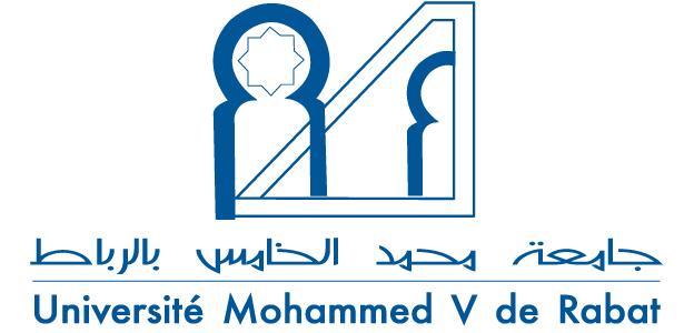 logo UM5R TEXTE