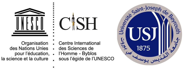 CISH-USJ