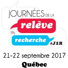 Logo_J2R_W2_220