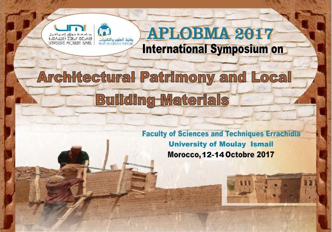 symposium_materiaux_architectural