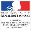 MAEDI France