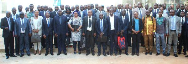 Participants_Lomé_HF2017