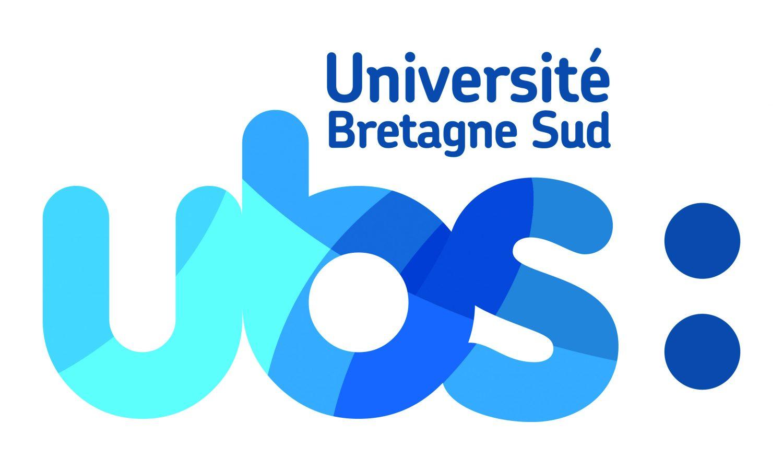 UNIVERSITE BRETAGNE SUD LOGOTYPE-OK