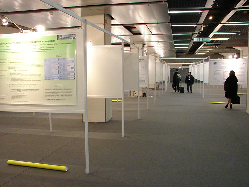800px-2011_international_congress_intensive_care_medicine_paris_posters_science