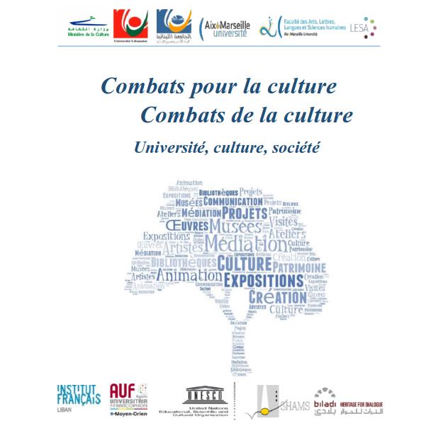 Combats pour la culture_web