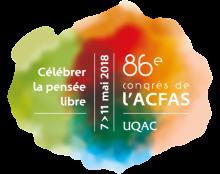 congres-acfas-2018
