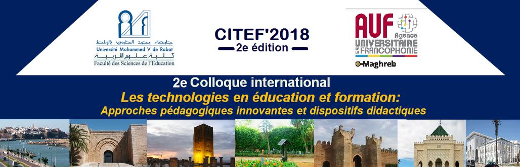 CITEF2018