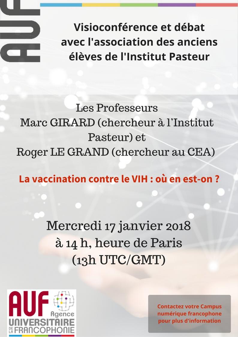 Visio Pasteur 19_12_2017