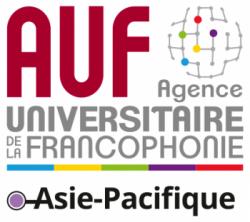 logo_AUF_3mars17_BAP