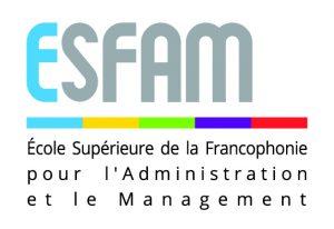 Concours D Admission 2018 2019 A L Ecole Superieure De La