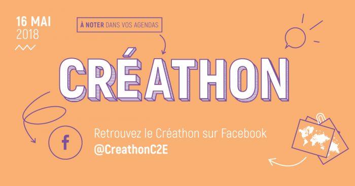 evenementFB_creathon2018