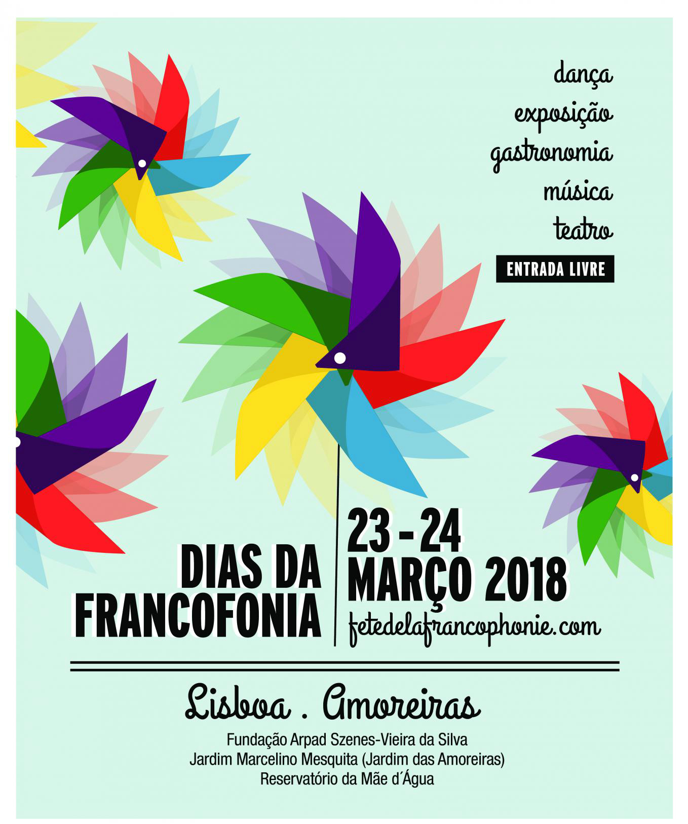 VF AFFICHE_AMOREIRAS_2018 (pdf_io)