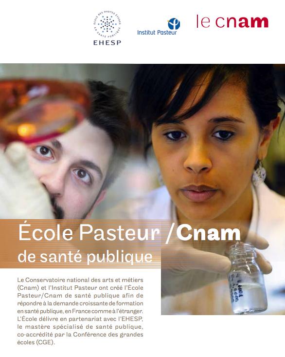 ecole-pasteur-cnam