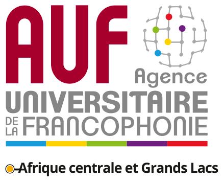 logo_AUF_3mars17_BACGL