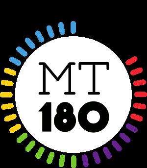 mt180-1