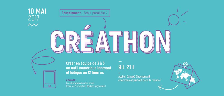 Bandeau_c2e_creathon