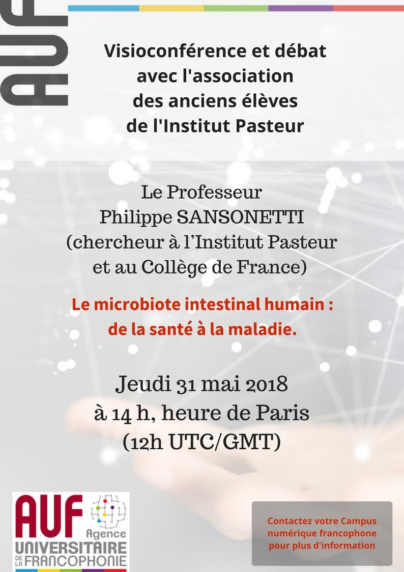 Visio Pasteur 31_05_2018