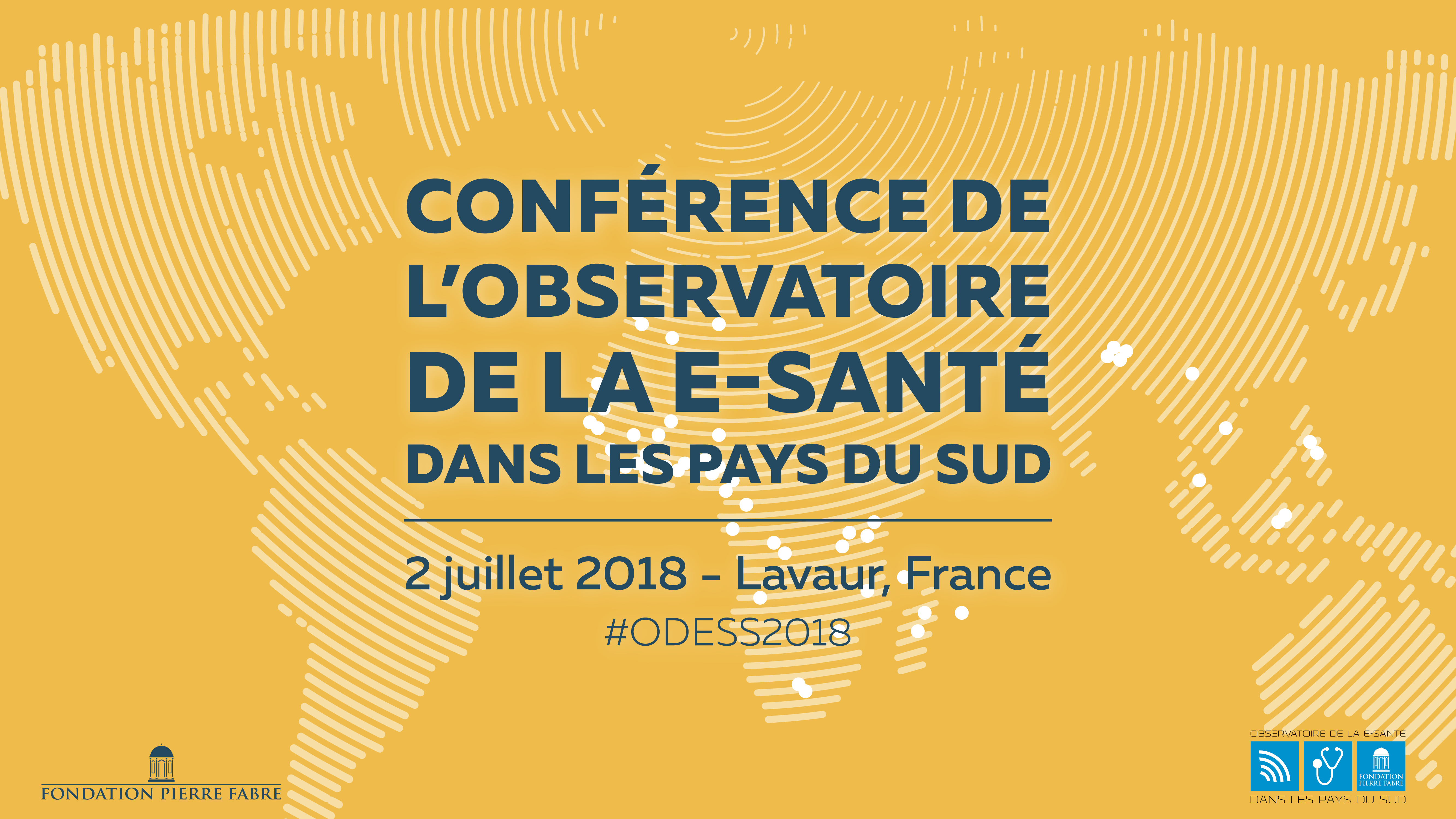 Visuel_conférence_ODESS_2018_16-9_FR (1)