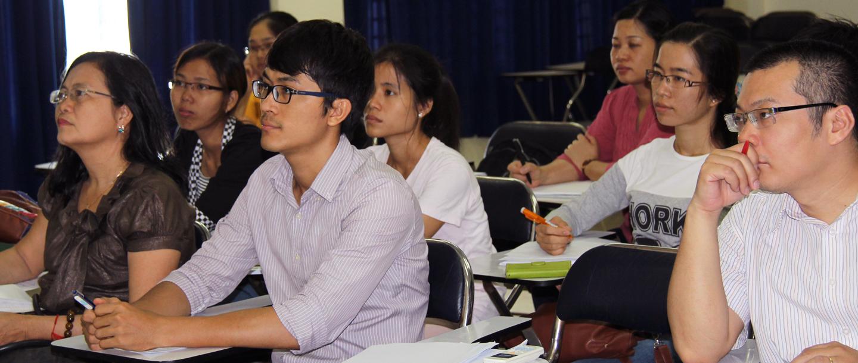 master-mekong-pharma-fondation-fabre_0