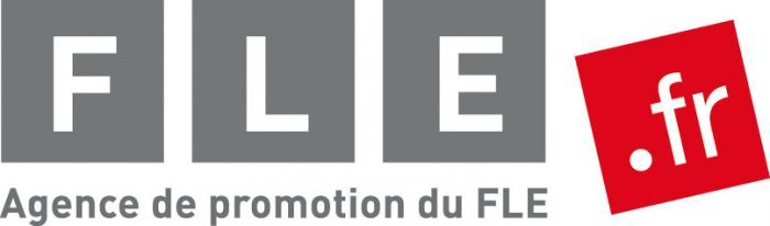 Logo fle.fr