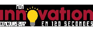 Mon-innovation_logo-300px-X-100px-1