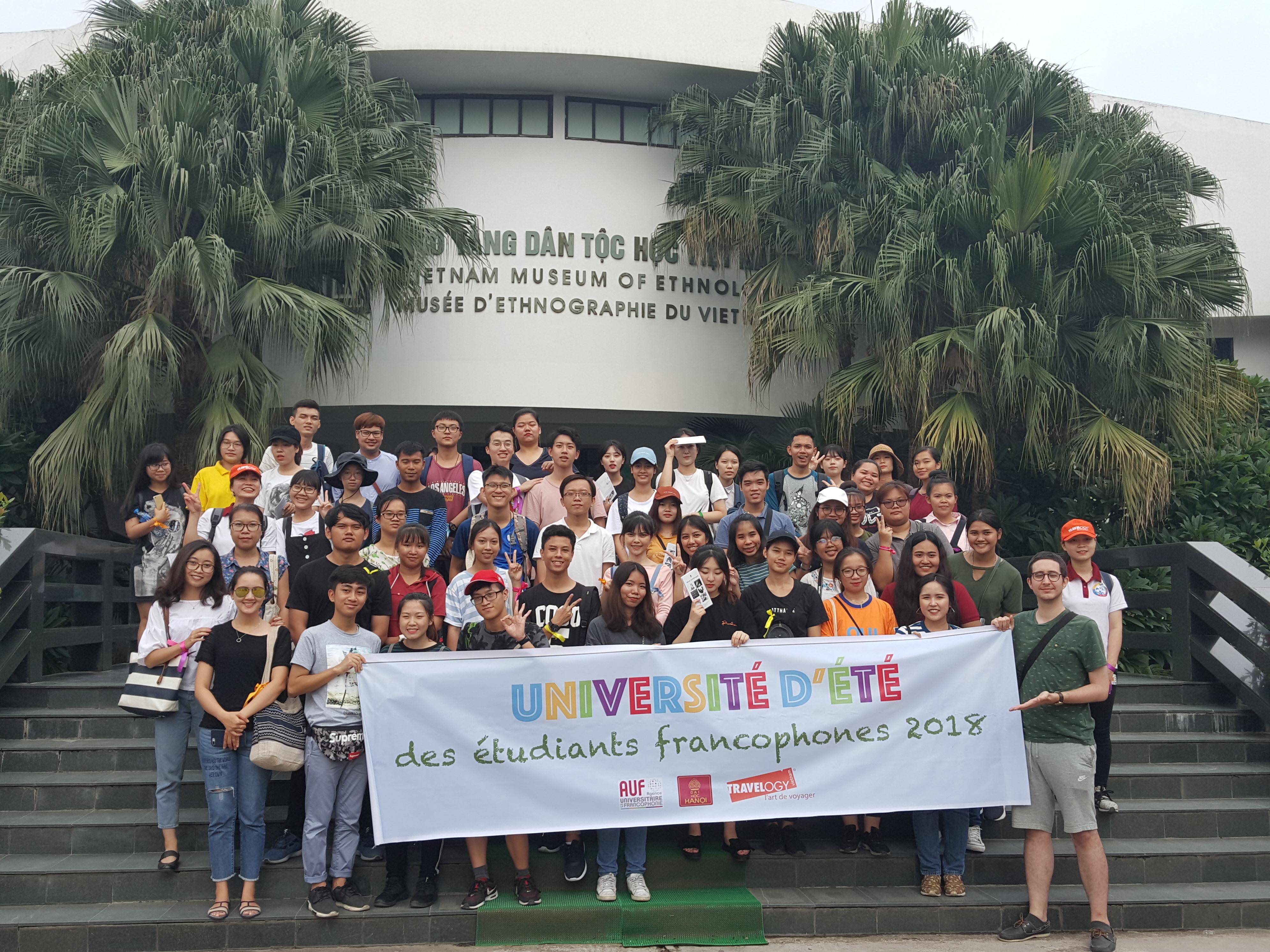 agence de rencontre vietnam