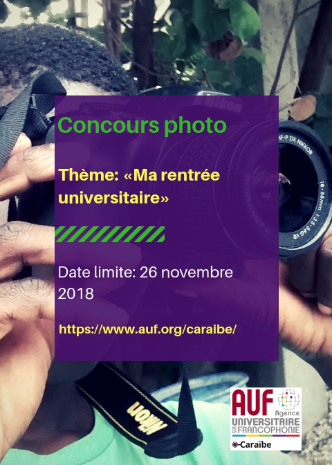affiche concours jpg