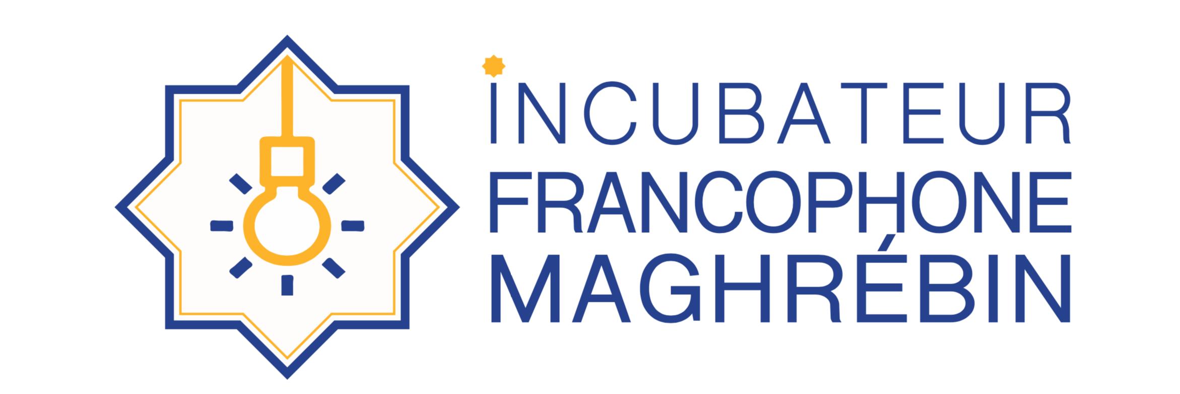 IncubateurFM