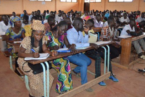 Public conférenceJif16_CNFNdéré