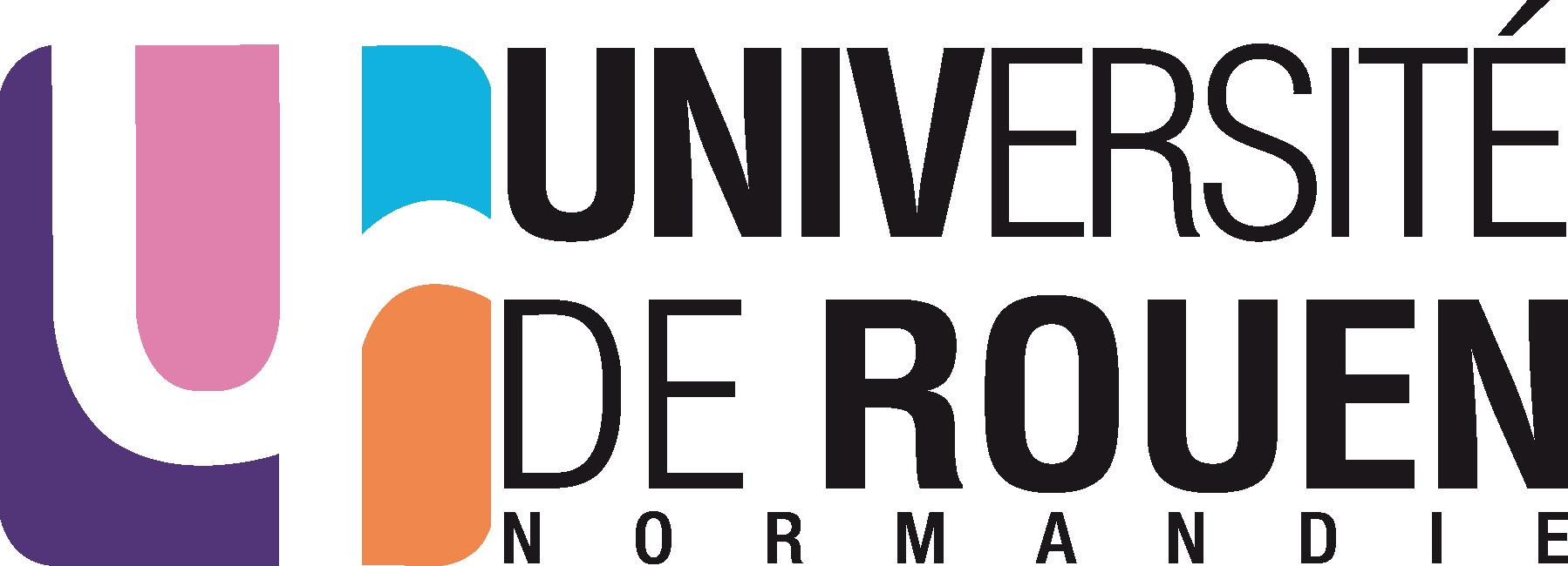 logo-univ-rouen-normandie-couleur