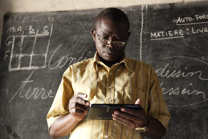 14_IFADEM-RDC_©-AUF-700x467