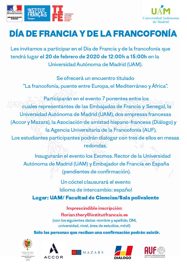 DIA DE FRANCIA-Invitación_UAM